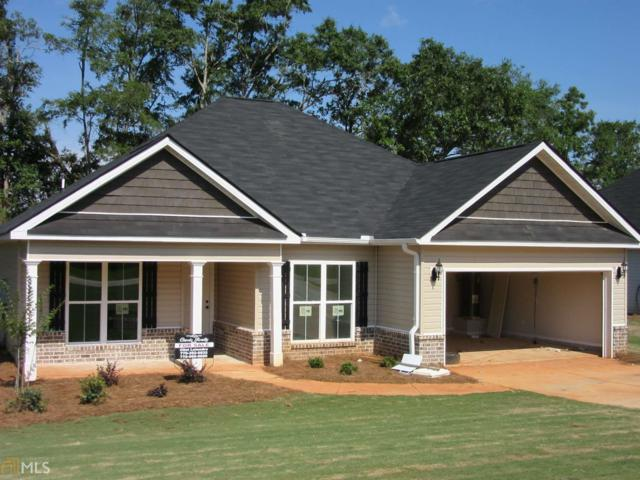 335 Stanebrook Ct, Jackson, GA 30233 (MLS #8607722) :: The Heyl Group at Keller Williams