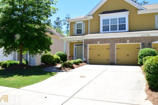69 Tahoe Dr, Newnan, GA 30263 (MLS #8607760) :: Keller Williams Realty Atlanta Partners