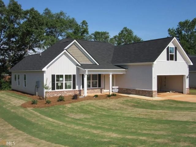 339 Stanebrook Ct, Jackson, GA 30233 (MLS #8607900) :: The Heyl Group at Keller Williams