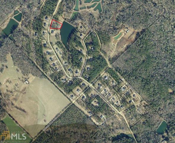 0 Northwood Tr 37 And Portion , Dudley, GA 31022 (MLS #8607959) :: Bonds Realty Group Keller Williams Realty - Atlanta Partners