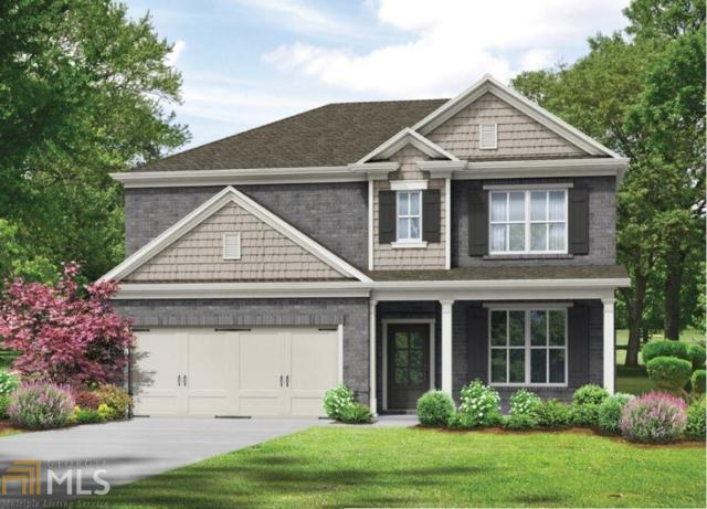 270 Wellbrook Dr, Covington, GA 30016 (MLS #8607974) :: Anita Stephens Realty Group
