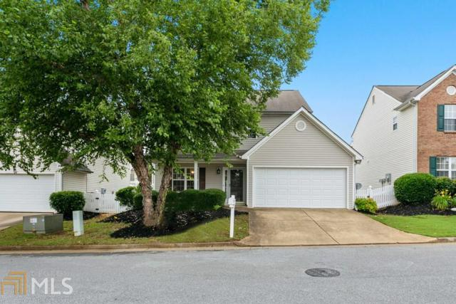 59 Greystone Way, Hiram, GA 30141 (MLS #8608011) :: Team Cozart