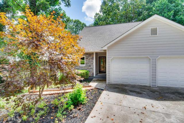 1650 Williams Circle, Cumming, GA 30041 (MLS #8608034) :: The Heyl Group at Keller Williams