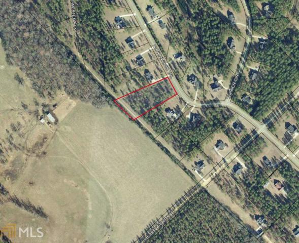0 Northwood Tr Lot 7 Lot 7, Dudley, GA 31022 (MLS #8608117) :: The Heyl Group at Keller Williams