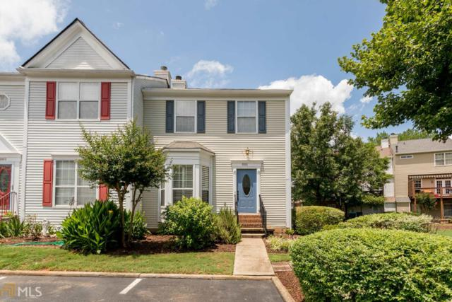 3001 Morningside Park Ct, Johns Creek, GA 30022 (MLS #8608136) :: Keller Williams Realty Atlanta Partners