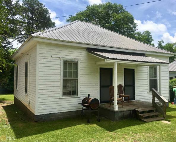 811 Truitt Ave, Lagrange, GA 30240 (MLS #8608213) :: The Heyl Group at Keller Williams