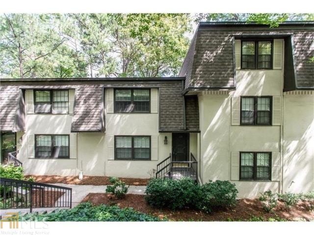 169 NW Barone Pl C, Atlanta, GA 30327 (MLS #8608246) :: Rettro Group