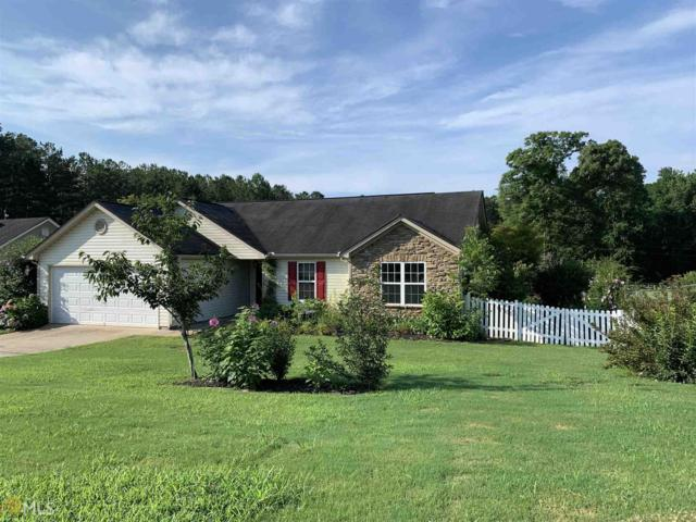 409 Baldwin Park Dr, Lagrange, GA 30241 (MLS #8608249) :: Bonds Realty Group Keller Williams Realty - Atlanta Partners