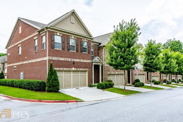 833 Northam Lane, Atlanta, GA 30342 (MLS #8608280) :: The Heyl Group at Keller Williams