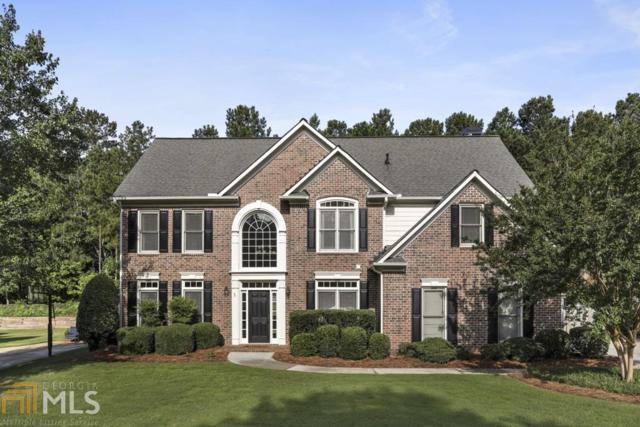177 Forestview, Suwanee, GA 30024 (MLS #8608306) :: The Heyl Group at Keller Williams