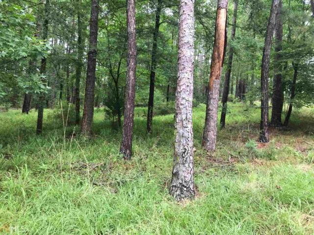1010 Wrayswood Cir #22, Greensboro, GA 30642 (MLS #8608371) :: Rettro Group