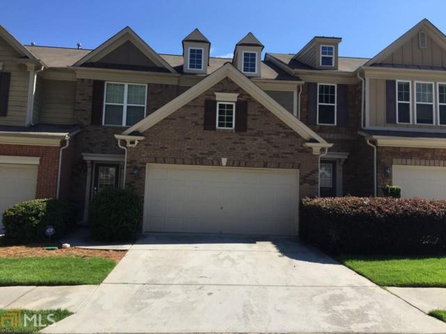 5800 Oakdale Rd #131, Mableton, GA 30126 (MLS #8608432) :: The Heyl Group at Keller Williams