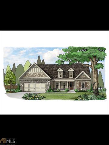 373 Meeler Circle, Bogart, GA 30622 (MLS #8608442) :: The Heyl Group at Keller Williams