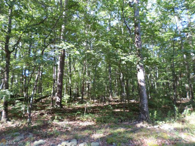 100 Country Creek Rd, White, GA 30184 (MLS #8608594) :: The Heyl Group at Keller Williams