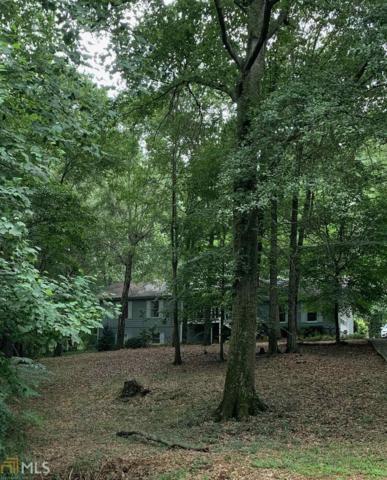 836 Georgetown, Winder, GA 30680 (MLS #8608701) :: The Heyl Group at Keller Williams