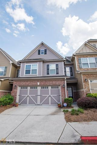 1515 Dolcetto Trce #1, Kennesaw, GA 30152 (MLS #8608808) :: The Heyl Group at Keller Williams
