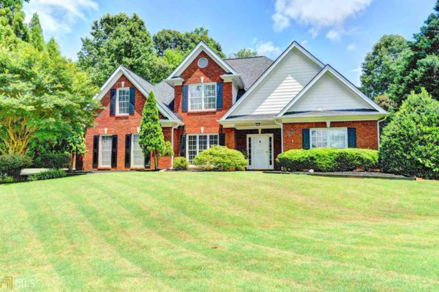 3270 Peace Lane, Suwanee, GA 30024 (MLS #8608824) :: The Heyl Group at Keller Williams