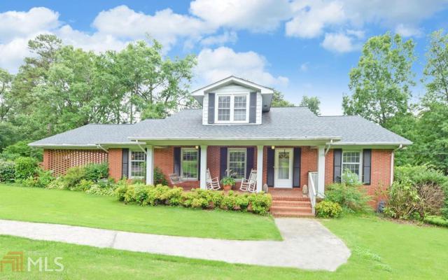 935 Chase Rd, Cornelia, GA 30531 (MLS #8608938) :: Athens Georgia Homes