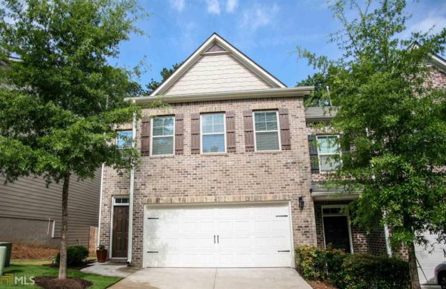 1178 Firethorne Pass, Cumming, GA 30040 (MLS #8609076) :: The Heyl Group at Keller Williams