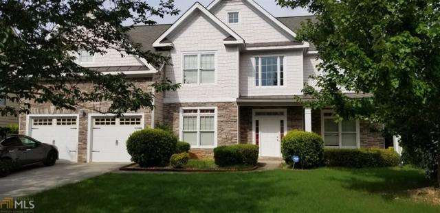 85 Chesapeake Chase, Covington, GA 30016 (MLS #8609240) :: The Heyl Group at Keller Williams