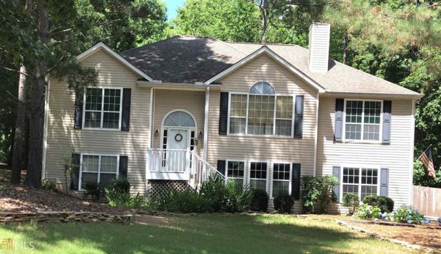 302 Strathmore, Sharpsburg, GA 30277 (MLS #8609300) :: Keller Williams Realty Atlanta Partners