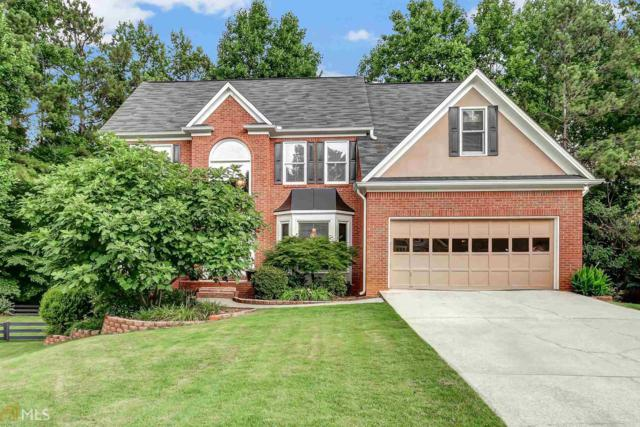 405 Wentworth Downs Ct, Johns Creek, GA 30097 (MLS #8609436) :: Keller Williams Realty Atlanta Partners