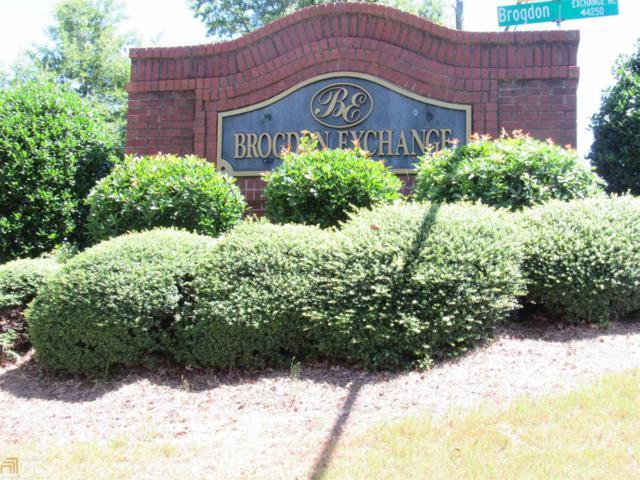 4334 Brogdon Exchange, Suwanee, GA 30024 (MLS #8609493) :: Rettro Group