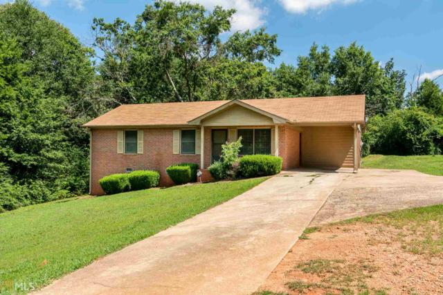 94 Tempie Ln, Covington, GA 30016 (MLS #8609666) :: Anita Stephens Realty Group