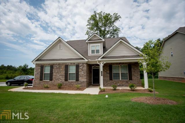 250 Regency Pl, Covington, GA 30016 (MLS #8609777) :: Anita Stephens Realty Group