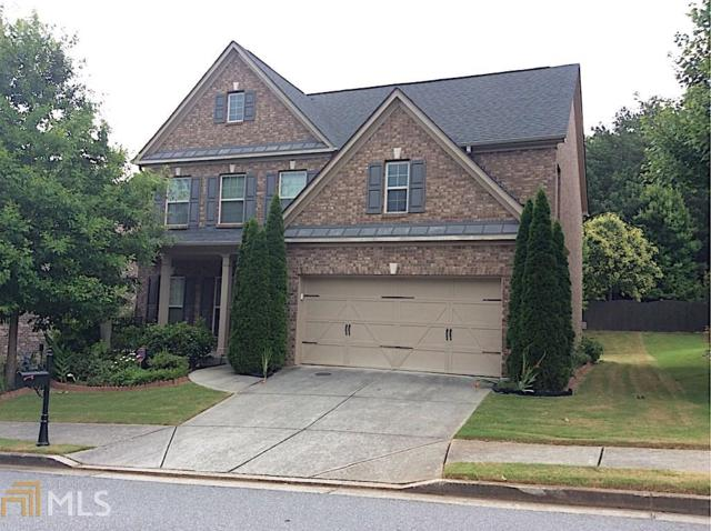 11218 Gates Ter, Johns Creek, GA 30097 (MLS #8609947) :: Keller Williams Realty Atlanta Partners