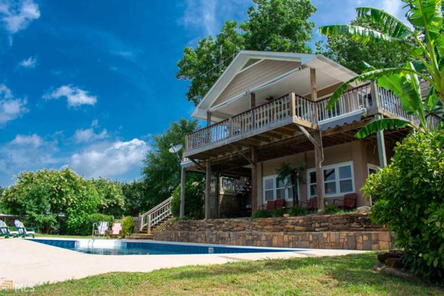 100 Lee Rd 360, Valley, AL 36854 (MLS #8610188) :: The Durham Team
