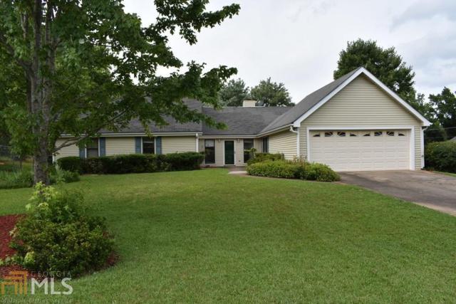 5830 Tonya Ln, Douglasville, GA 30135 (MLS #8610354) :: Anita Stephens Realty Group