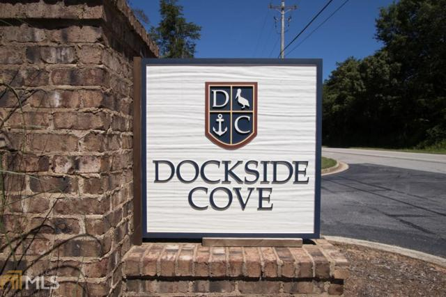 6117 Deepwater Cv, Gainesville, GA 30506 (MLS #8610383) :: Anita Stephens Realty Group