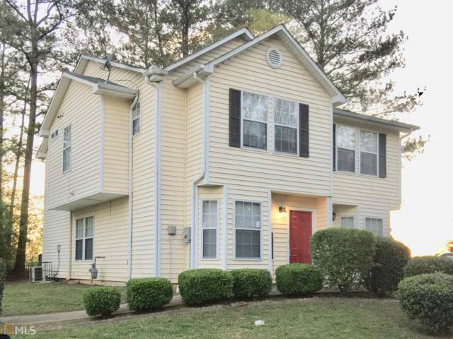 3033 Springside Run, Decatur, GA 30034 (MLS #8610447) :: The Durham Team