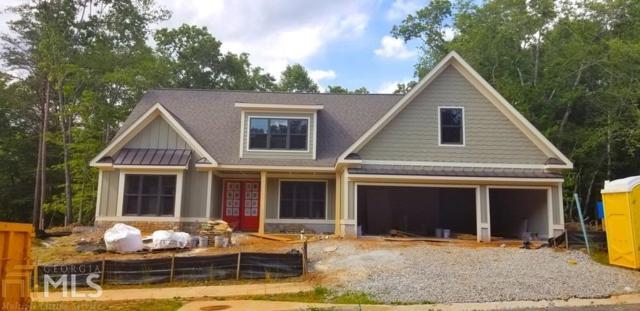 7154 Bluebird Cove, Gainesville, GA 30506 (MLS #8610466) :: Rettro Group