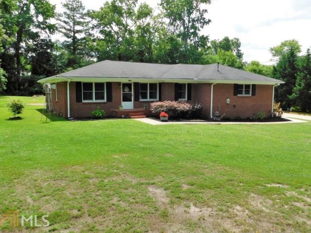 6860 Mark Turner Rd, Lithia Springs, GA 30122 (MLS #8610470) :: Anita Stephens Realty Group