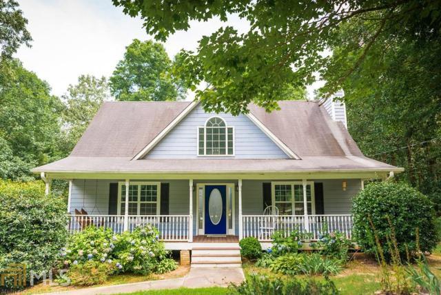 4255 Laurel Glen Ct, Douglasville, GA 30135 (MLS #8610480) :: Anita Stephens Realty Group