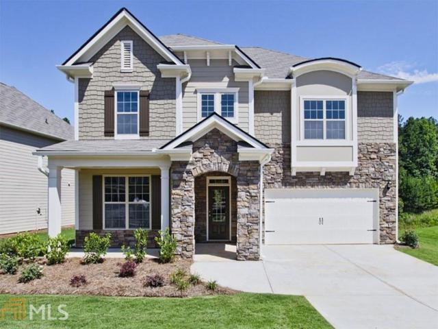 4340 Bramblett Grove Pl, Cumming, GA 30040 (MLS #8610483) :: The Durham Team