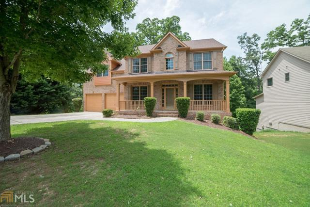 2450 Chandler Grove, Buford, GA 30519 (MLS #8610534) :: Anita Stephens Realty Group