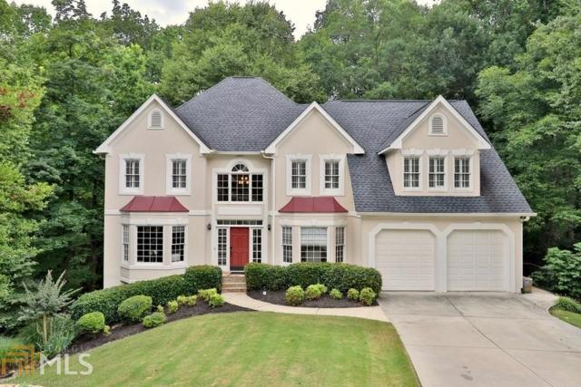 2005 Brookstead Chase, Duluth, GA 30097 (MLS #8610557) :: Keller Williams Realty Atlanta Partners