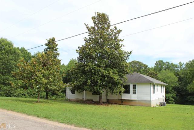 8739 Nalley, Villa Rica, GA 30180 (MLS #8610562) :: Anita Stephens Realty Group