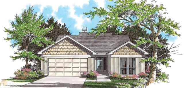 126 Breckenridge Pte, Temple, GA 30179 (MLS #8610599) :: Rettro Group