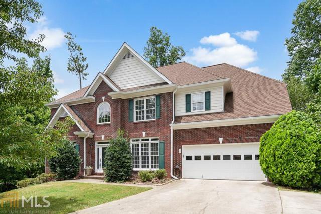 1114 Birch Briar Ct, Lawrenceville, GA 30043 (MLS #8610608) :: Keller Williams Realty Atlanta Partners