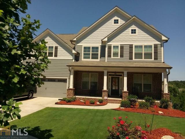 2337 Spring Stone Ct, Buford, GA 30519 (MLS #8610620) :: Keller Williams Realty Atlanta Partners