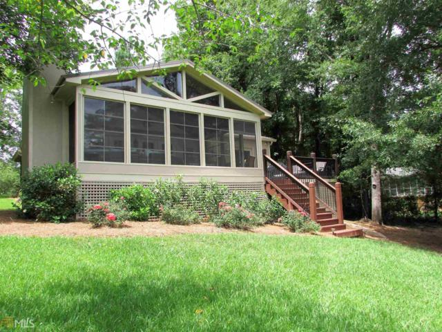 109 Robin Court #29, Eatonton, GA 31024 (MLS #8610675) :: Anita Stephens Realty Group