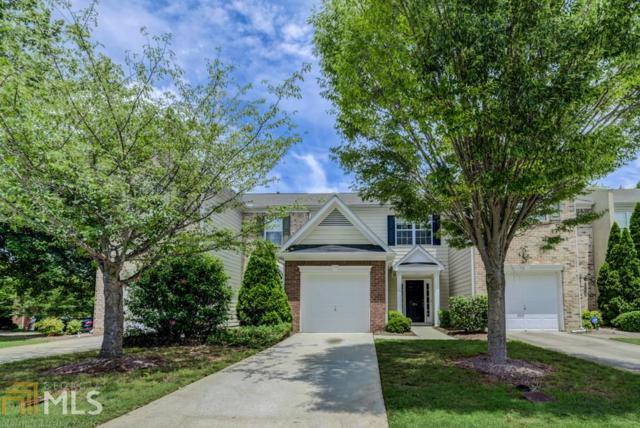 384 Parc River Boulevard, Lawrenceville, GA 30046 (MLS #8610687) :: Keller Williams Realty Atlanta Partners