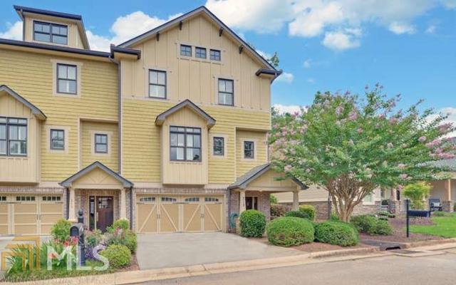 212 Flesner Court, Clarkesville, GA 30523 (MLS #8610771) :: Buffington Real Estate Group