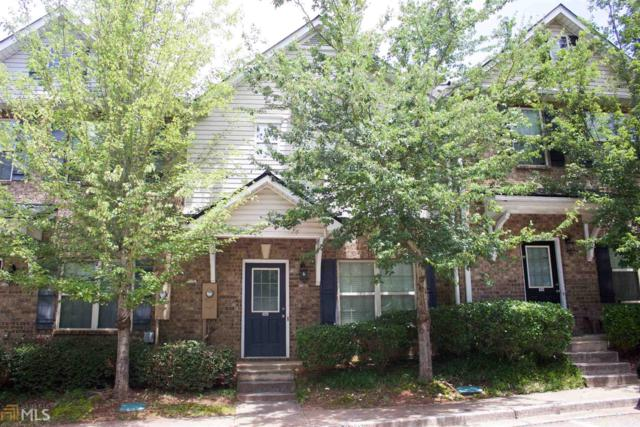 2630 Creek Mill Ln, Gainesville, GA 30504 (MLS #8610789) :: Anita Stephens Realty Group