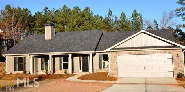 1014 Smith Chapel Rd, Monroe, GA 30656 (MLS #8610840) :: Rettro Group