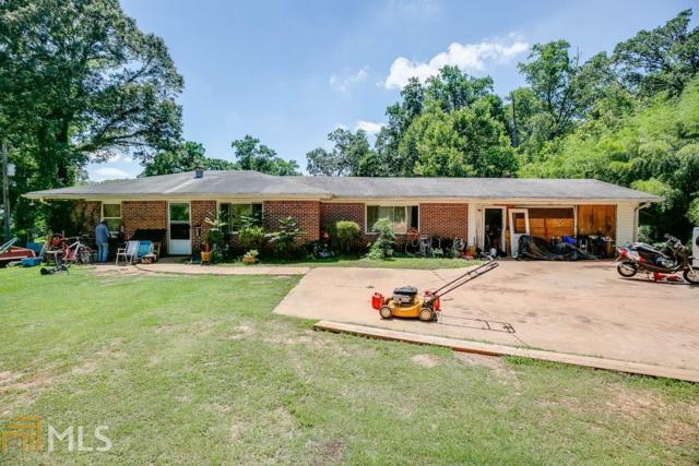 80 N Hill Street, Buford, GA 30518 (MLS #8610935) :: Anita Stephens Realty Group